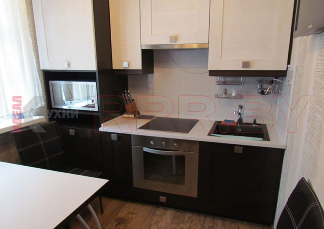 Кухня недорого №60