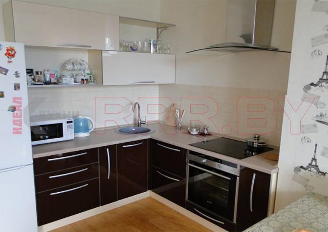 Кухня недорого №65