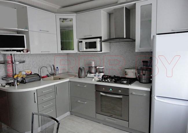 Кухня недорого №68
