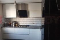 Современная кухня №301