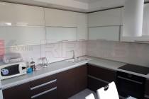 Современная кухня №305