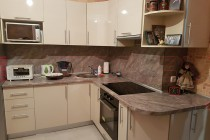Современная кухня №303