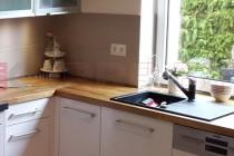 Современная кухня №302