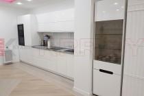 Современная кухня №312