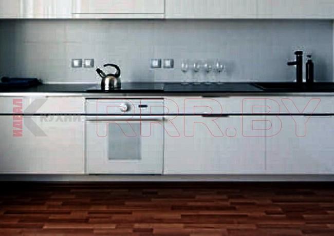 Подвесная кухня №186