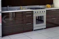 Модульная кухня №192