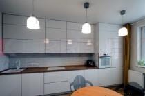 Кухня фасад Alvic №202