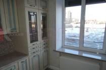 Классическая кухня №101