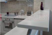 Кухня студия №50