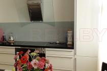 Угловая кухня №5