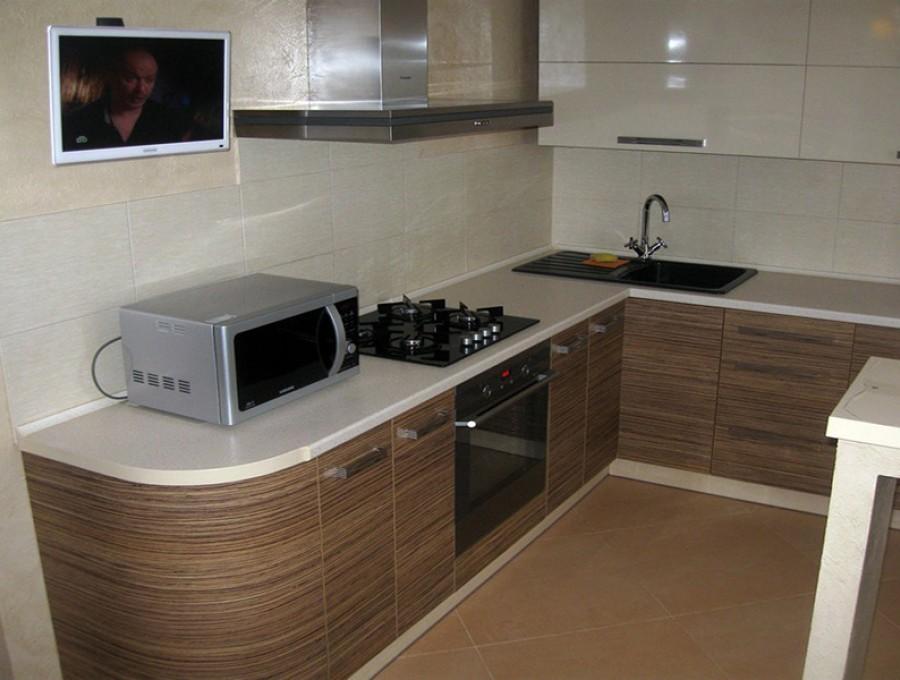 Кухня недорого №69